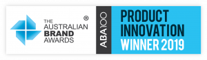 2019 ABA100 Award