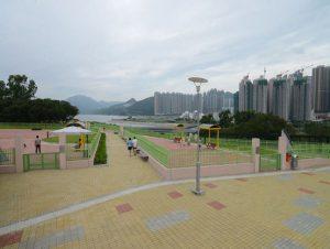 wan po road pet garden hong kong